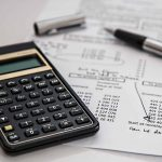 improve your startup financial strategy with these 5 tips