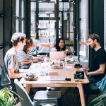 Learn about Startup Tax Deductions from Simple Startup's Tax Accountants