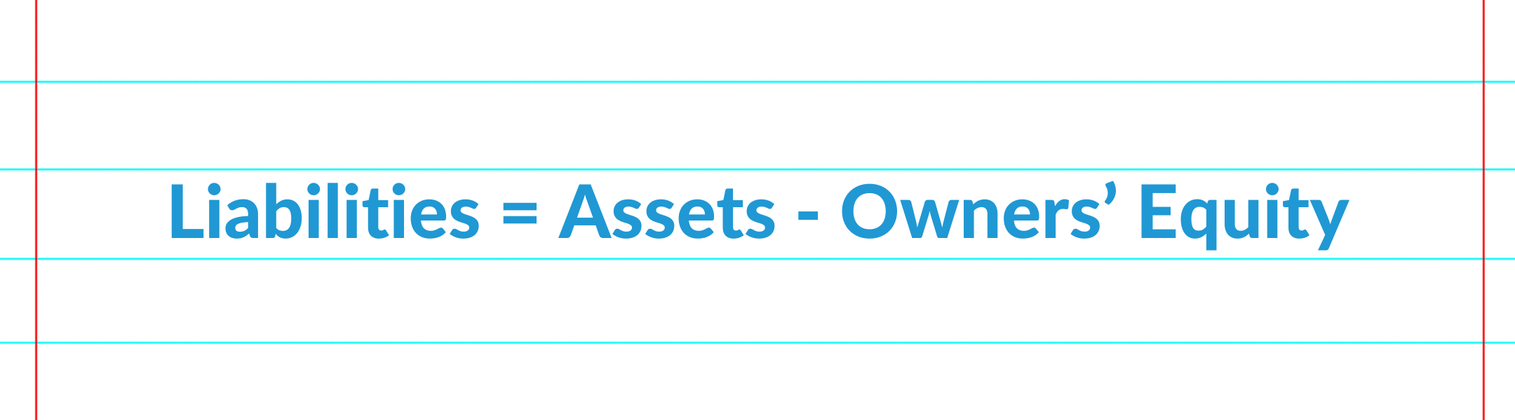 What are Liabilities on a Balance Sheet?