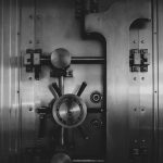 Keep Money In Your Business - Lock your cash up in a safe!