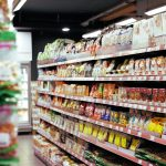 What makes a good CPG broker?