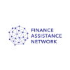 COVID-19 Finance Assistance Network