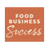 Food Business Success Podcast